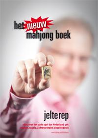 Het Nieuw Mahjongboek